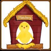 Egg Hatcher- Funny  game 1.0.4