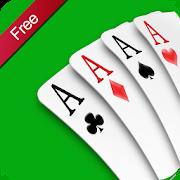 Tien Len - Southern PokerCherry's GamesCard