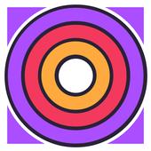 Circle Rings 1.1