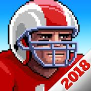 Touchdown Hero 2.5.7