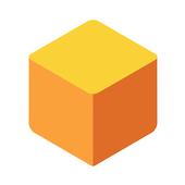 1010 - block-type puzzle game! 1.0