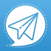 Alert Messenger 1.0.2