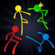 Stick Man Game 1.0.20