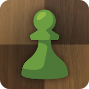 Chess · Play & Learn 3.7.3