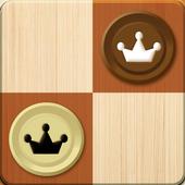 Checkers 1.5.3028.0