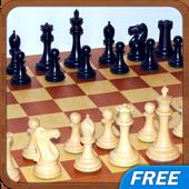 Chess FreeFun Games freeBoardBrain Games
