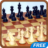 Chess FreeFun Games freeBoardBrain Games