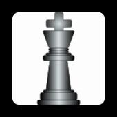 Chess Game Free 1.0