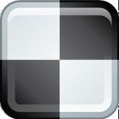 Genesis ChessJustin MadruBoard