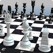 Chess Master 3D Free 1.8.7