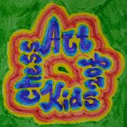 Chess Art for Kids 1.4.7