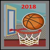 Basketball 2018 1.00