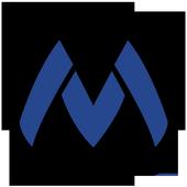 Morevisas 1.0.1