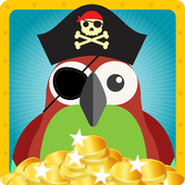 Pirate Bird 1.0.0