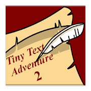Tiny Text Adventure 2 1.1.2