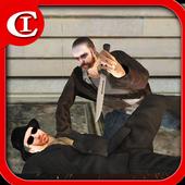 Survivor Uncharted Assassin 3D 1.2