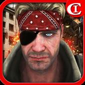 Avenger Of Blood:CrimeAssassin 1.1