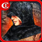 HunterAssassin-Open World game 8.0
