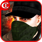 Crime Stealth:Mafia Assassin 9.6