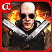 Crime Hitman Mafia Assassin 3D 1.5