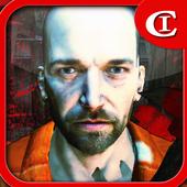 Prison Break-Crime & Blade 3D 1.0