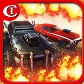Crazy Traffic Illegal Racing 2 1.0