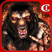 Dark WereWolf - Assassin 3D 1.3