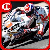 Traffic Moto Racer 3D 1.0