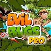 EvilBugsPro 1.0