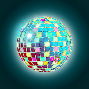Music Light: Flashlight, Strobe & Music Visualizer 8.9