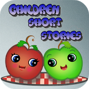 Children Short Stories 1.4