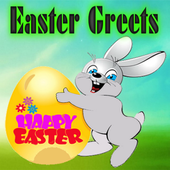Easter Greets 1.2
