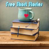 Free Short Stories 1.1