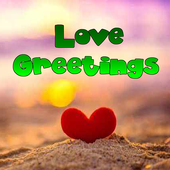 Love Greetings 1.5
