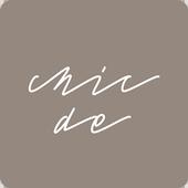 시크드 chicde 1.6