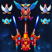 com alien shooter galaxy attack 8 07 APK Download - Android cats  Apps