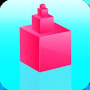 Balance Blocks 3D