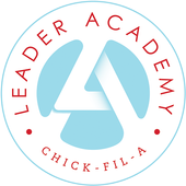 Chick-fil-A Leader Academy 1.0