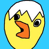 ChickieBounce 1.2