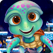 Turtle adventure 2WordGame Inc.Adventure