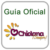 Chiclana Guía Oficial 5.0.1