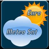 Weather Sat Euro 2.0.0