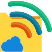 Wifi File Manager 1.0.1