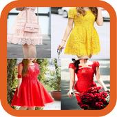 Lace Style Fashion 1.0
