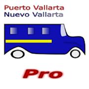 BusVallartaPro 27.5