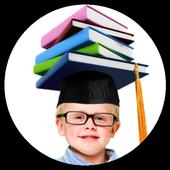 Child Education 1.0