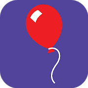 Children's Health VirtualVisit – Family Care 24/7 12.0.19.010_02