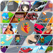 Chilligames: All in one Classic Arcade Mini Games 2.6.0