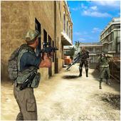 Border Sniper Attack 1.0