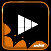 Loopy - EDM Launchpad Dj Mixer 1.0.3